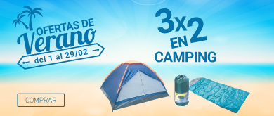 ZonaMarcas HP - menos-de-100- 3x2 camping-