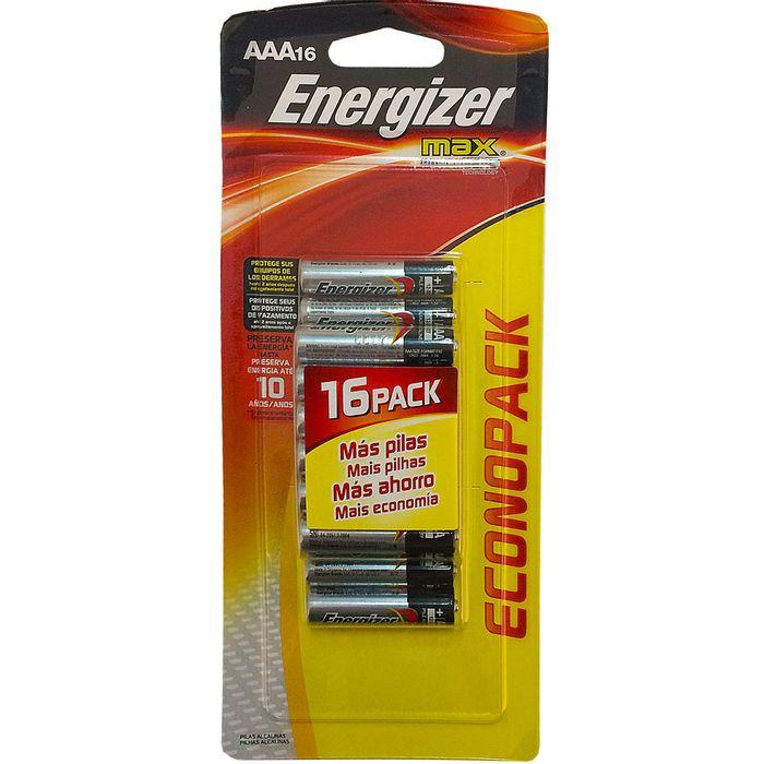 Pila-ENERGIZER-AAA-x16