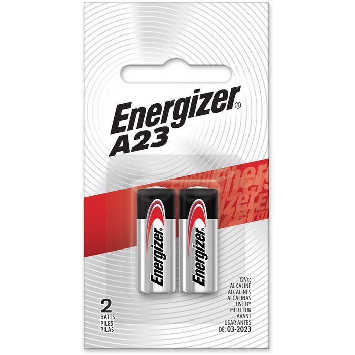 Pila-ENERGIZER-A23-x2