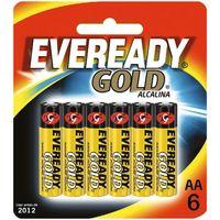 Pila-alcalina-EVEREADY-gold-AA-x6