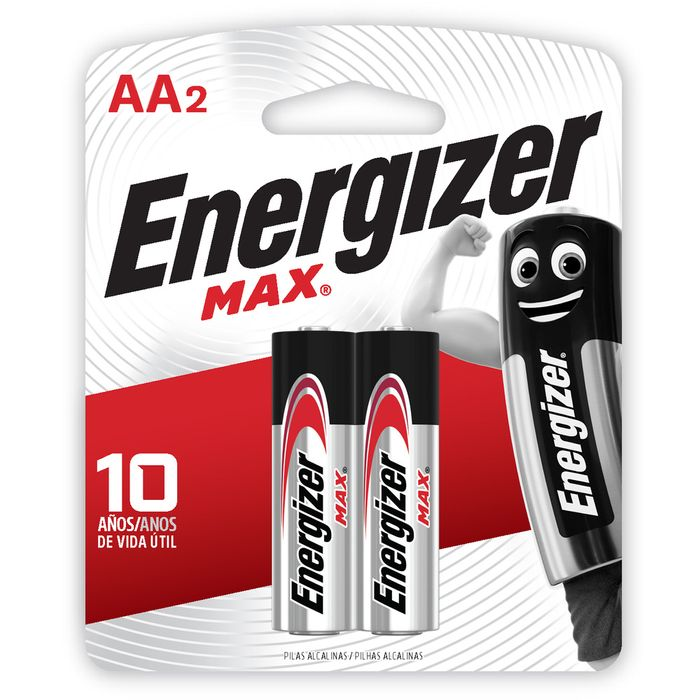 Pila-ENERGIZER-max-alcalina-AA-x-2