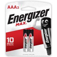 Pila-ENERGIZER-max-alcalina-AAA-x-2