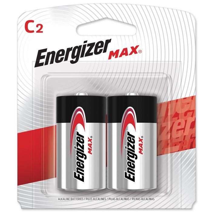 Pila-ENERGIZER-max-med.-c-2