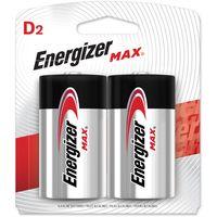 Pila-ENERGIZER-max-grande-D2