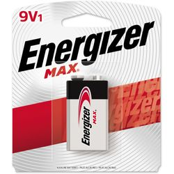 Bateria-ENERGIZER-max-9v