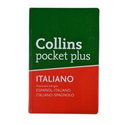 Diccionario-italiano