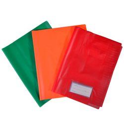 Forro-para-cuaderno-en-PVC-color
