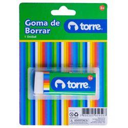 Goma-de-borrar-TORRE-grande-1un