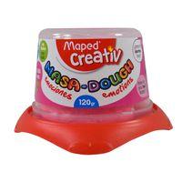 Masa-moldear-MAPED-120-g-rosa