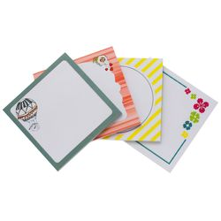 Post-it-decorado-50hojas-73X71mm