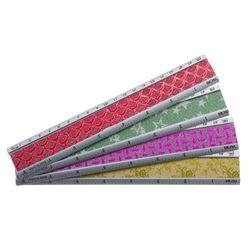 Regla-de-aluminio-20cm-varios-colores