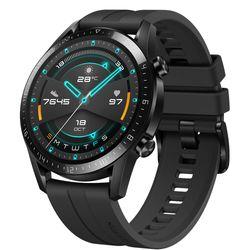 Smartwatch-HUAWEI-GT2-46mm