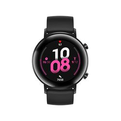 Smartwatch-HUAWEI-Watch-GT2