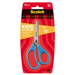 Tijera-SCOTCH-kids-12-cm