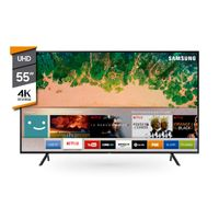 Smart-TV-SAMSUNG-4K-55--Mod.-UN55RU7100