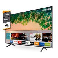 Smart-TV-SAMSUNG-4K-55--Mod.-UN55RU7100