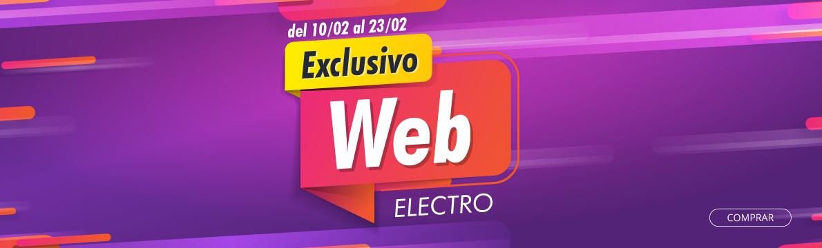 EXCLUSIVO WEB------------------d-coleccion