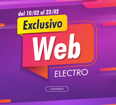 EXCLUSIVO WEB------------------------m-coleccion
