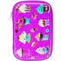Cartuchera-1-piso-3D-cupcakes