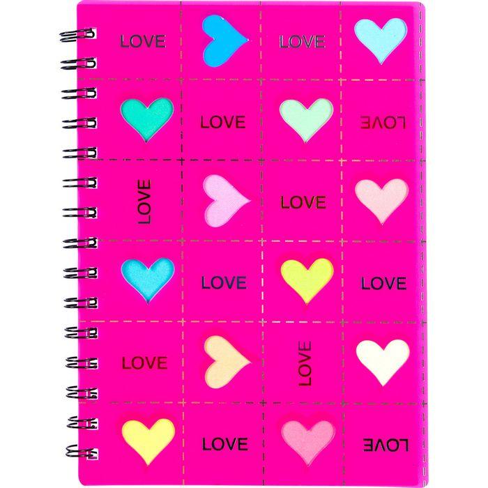 Cuaderno-con-tapa-plastica-y-separadores-70-hojas