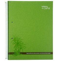 Cuadernola---Caña-reciclable-A4-75g-84-hojas