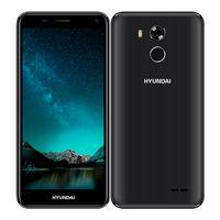 HYUNDAI-L503F-Plus-DS-negro