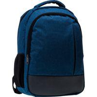 Mochila-combinada-azul