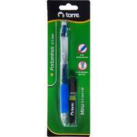 Portaminas-TORRE-0.5mm-12-minas-0.5-TORRE