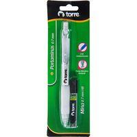 Portaminas-TORRE-0.7mm-12-minas-0.7-TORRE