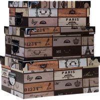 Set-de-3-cajas-de-carton-diseño-cajones