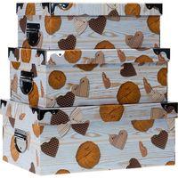 Set-de-3-cajas-de-carton-diseño-corazomes