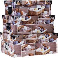 Set-de-3-cajas-de-carton-diseño-lana