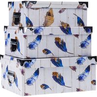 Set-de-3-cajas-de-carton-diseño-plumas