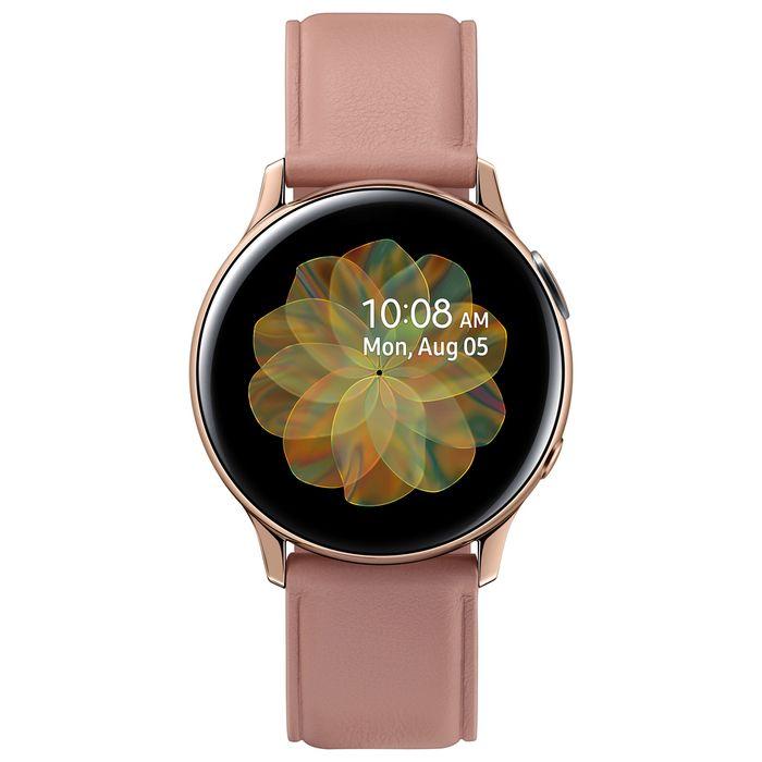 Smartwatch-SAMSUNG-Galaxy-Watch-Active-2