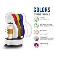 Cafetera-express-NESCAFE-Mod.-Colors