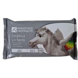 Ceramica-sin-horno-gris-500-g-INFANTOZZI