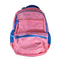 Mochila-2-bolsillos-al-frente-color-rosa