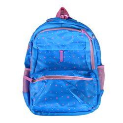 Mochila-2-bolsillos-al-frente-color-azul