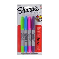 Marcadores-SHARPIE-doble-punta-4un-colores-fashion