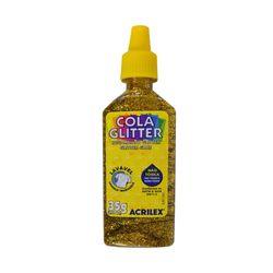 Goma-de-pegar-con-brillantina-ACRILEX-35g-oro