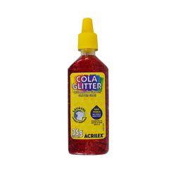 Goma-de-pegar-con-brillantina-ACRILEX-35g-rojo