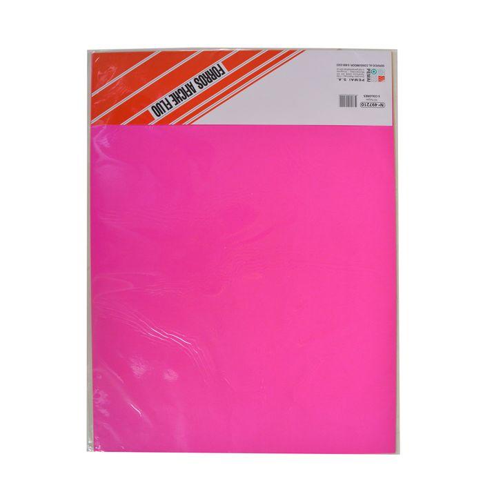 Forro-p-cuaderno-surtidos-X-10un-fluo-5-colores