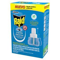Insecticida-Liquido-repuesto-RAID-45-Noches