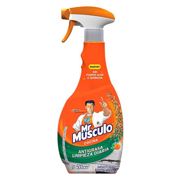 Limpiador-MR.-MUSCULO-Cocina-Advanced-gatillo-500-ml