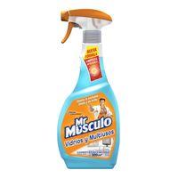Limpiador-MR.-MUSCULO-Vidrios-Multiuso-gatillo-500-ml