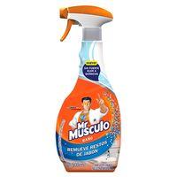 Limpiador-MR.-MUSCULO-Baño-gatillo-500-ml