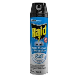 Insecticida-Raid-mata-moscas-mosquitos-y-zancudos-sin-olor-360-ml