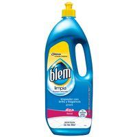 Cera-3-en-1-BLEM-Floral-bt.-900-ml