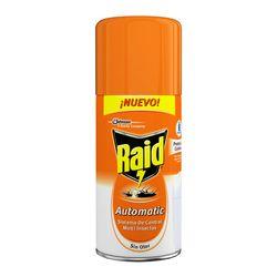 Insecticida-RAID-Automatico-repuesto-185-g