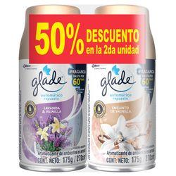 Pack-2-un.-desodorante-ambiente-Glade-automatico-repuesto